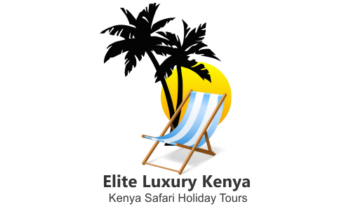 Kenya Safaris and Holiday Tours